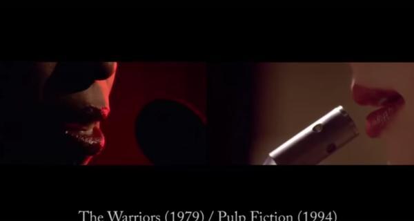 Las mejores referencias cinematográficas en el cine de Quentin Tarantino