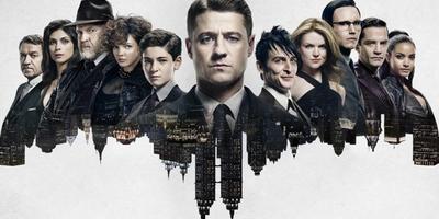 Ben McKenzie: la segunda temporada de Gotham será mejor que la primera