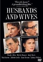 Maridos y Esposas