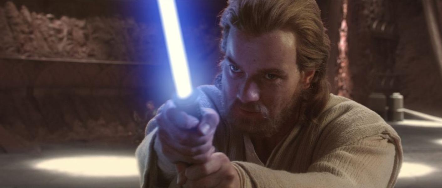 <em>© Lucasfilm Ltd. & TM. All Rights Reserved.</em>