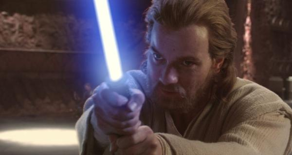 Star Wars Attack Of The Clones Trailer