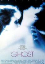 Ghost, La Sombra Del Amor
