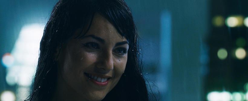 Alicia en el País de María Trailer Oficial