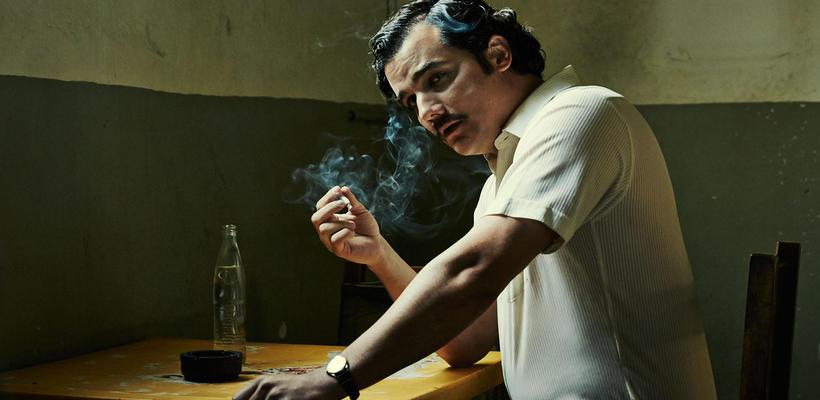 OPINA: Tres preguntas sobre Narcos