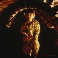 © 1994 New Line Cinema.