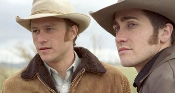 Brokeback Mountain - Official Trailer [2005]
