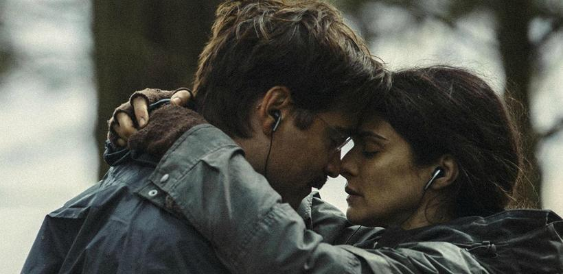 Llega el primer trailer de The Lobster