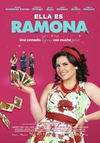 Ella es Ramona
