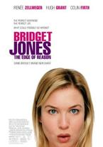 Bridget Jones: Al Borde de la...