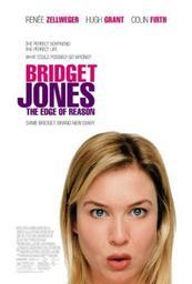 Bridget Jones: Al Borde de la Razón