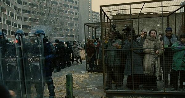 Children of Men: No ignoren el transfondo