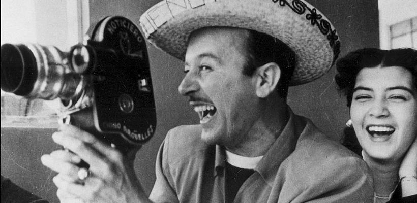 Las mejores escenas del cine mexicano