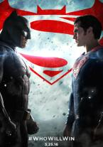 Batman vs Superman: El Origen de...