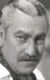 Carlos López Moctezuma