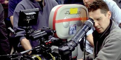 Bryan Singer: sus 10 películas favoritas de todos los tiempos