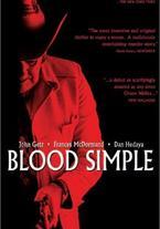 Sangre Fácil