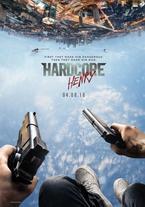 Hardcore: Misión Extrema