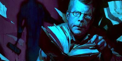 5 adaptaciones que le gustaron a Stephen King