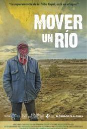 Mover un Río