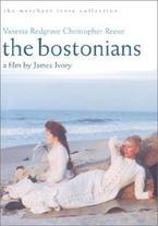 Las Bostonianas