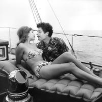 © 1961 - Titanus