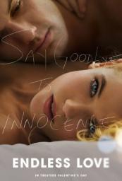 Amor Eterno Endless Love Tomatazos Crítica De Cine Televisión