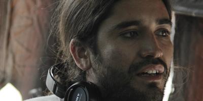 Las 5 películas favoritas de José Luis Valle