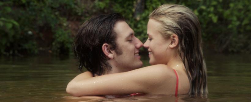 AMOR ETERNO   Endless Love - Trailer oficial