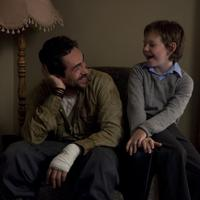 © 2012 - Tribeca Film