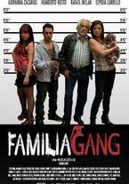 Familia Gang