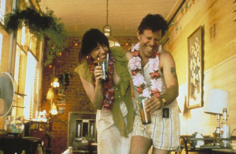 Photo by New Line - © 1993 - New Line Cinema