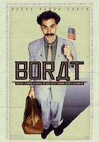 Borat: El Segundo Mejor...