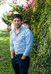 Héctor Kotsifakis