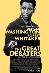 El Gran Debate