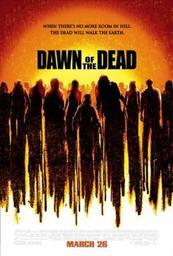 El Amanecer de los Muertos