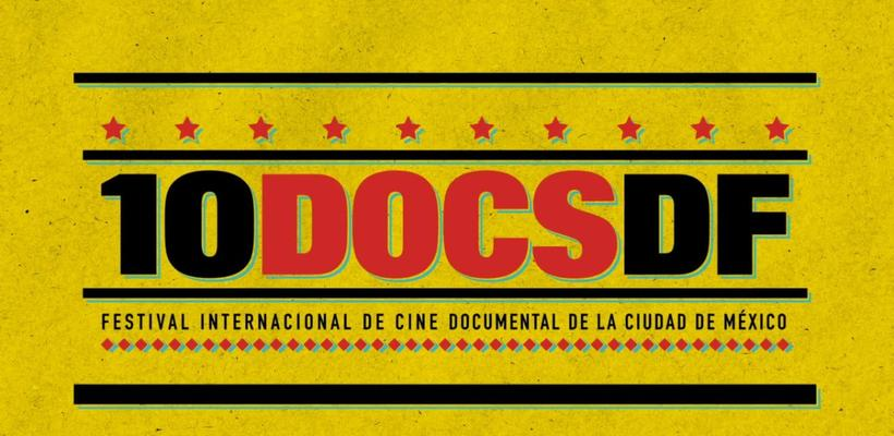 DocsDF inaugura con Pepe Mujica. Lessons from the Flowerbed