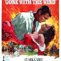 Lo Que El Viento Se Llevó (1939)