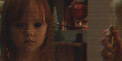 Actividad Paranormal 6 tendrá proyección limitada para llegar a VOD