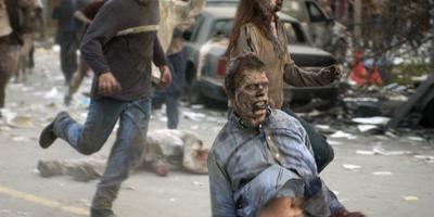 18 memorables remakes de horror
