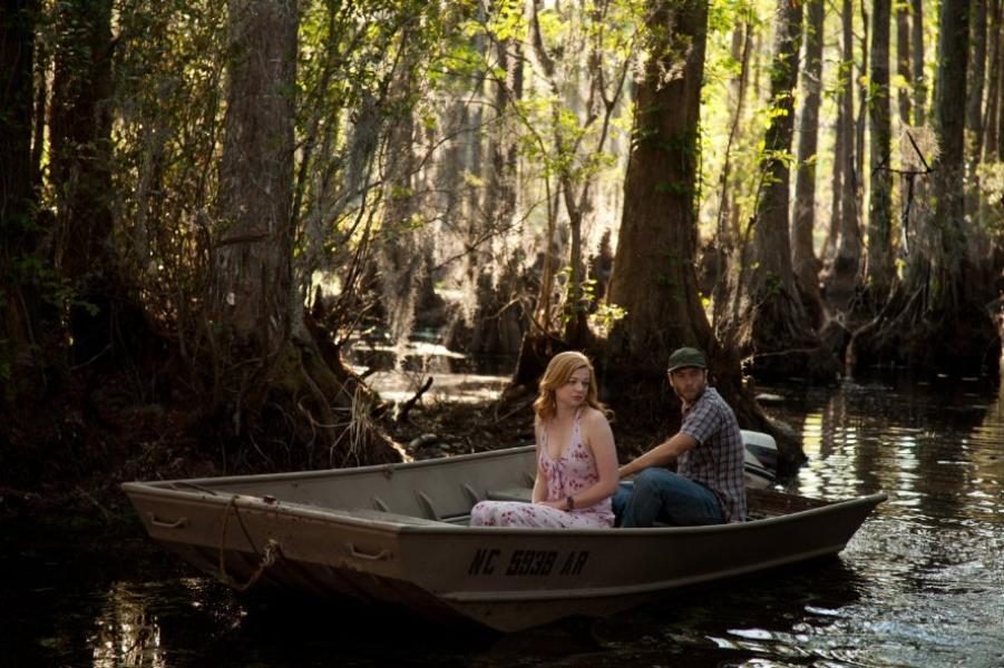 <em>Photo by Jim Bridges - © 2014 - Lionsgate</em>