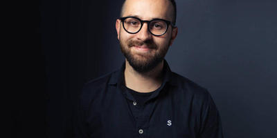 ENTREVISTA: José Manuel Cravioto, director de Mexican Gángster