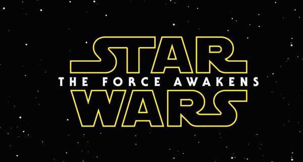 Galería del nuevo trailer de Star Wars: El Despertar de la Fuerza