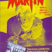 Martin (1977)