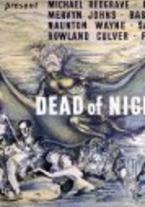 Al morir la noche (Dead of Night)