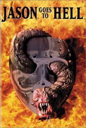 El Infierno de Jason