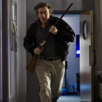 Still of Steve Coogan in Alan Partridge: Alpha Papa (2013)