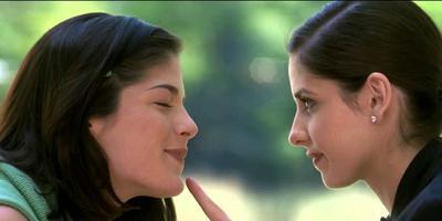 Juegos Sexuales Cruel Intentions Tomatazos Critica De Cine