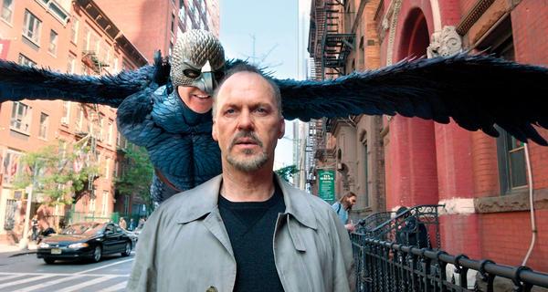 Los secretos de edición de Birdman - cuadro por cuadro