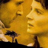 Cumbres Borrascosas (1992)