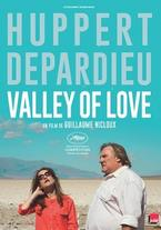 Valley of Love: Un Lugar Para...